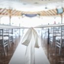 130x130 sq 1362074620375 harborsidepavillionweddingphotography17