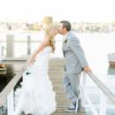 130x130 sq 1394831661286 kristine and don wedding 76