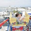 130x130 sq 1394832225375 garrett and christina cropped ferris whee