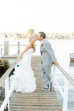 220x220 1418254015009 kristine and don wedding 76