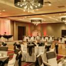 130x130 sq 1430507980957 grand ballroom