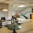 130x130 sq 1430508034271 lobby