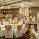 130x130 sq 1430508308431 marquis ballroom