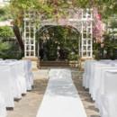 130x130 sq 1430509312138 gazebo ceremony
