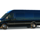 130x130 sq 1403875181783 limo sprinter exterior cutout