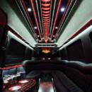 130x130 sq 1404148614321 limo sprinter interior 1