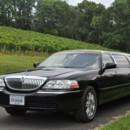 130x130 sq 1431554855093 limo wine tour