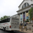 130x130 sq 1431555096238 coach in front of museum