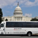 130x130 sq 1431555383355 capitol bus