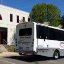 130x130 sq 1431555612570 old ox bus