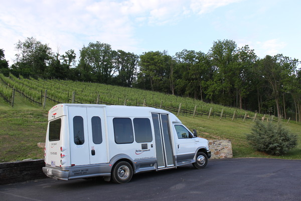 600x600 1431554931820 van terra winery 2
