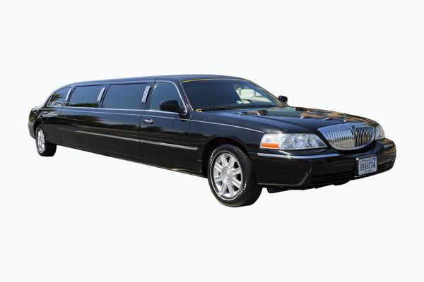 600x600 1482772620448 limousine luxor