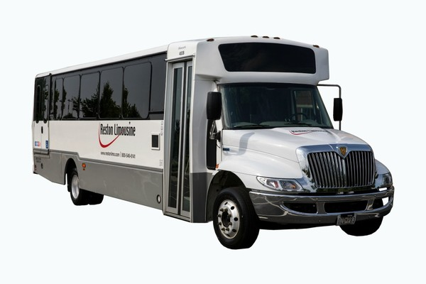 600x600 1482773763697 minibus ada 1000p