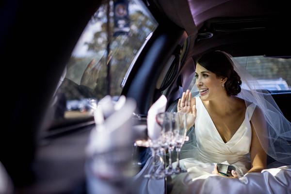 600x600 1482773792417 coakley wedding 0210