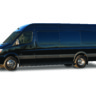 96x96 sq 1403875181783 limo sprinter exterior cutout