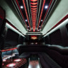 96x96 sq 1404148614321 limo sprinter interior 1