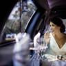 96x96 sq 1482773792417 coakley wedding 0210