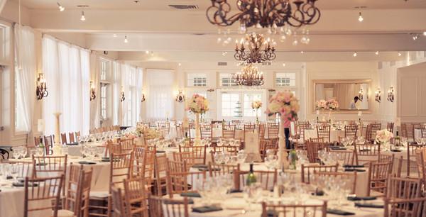 Calamigos Equestrian Burbank Ca Wedding Venue