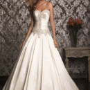 130x130 sq 1365476887707 allure bridal 9003