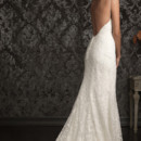 130x130 sq 1365476909078 allure bridal 9021