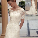 130x130 sq 1365476978736 casablanca bridal 2119