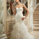 130x130 sq 1365476988523 casablanca bridal 2096