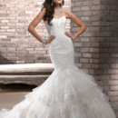 130x130 sq 1365477031123 maggie sottero adalee