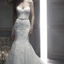130x130 sq 1365485458757 casablanca couture b069