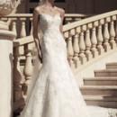 130x130 sq 1365485492144 casablanca bridal 2117