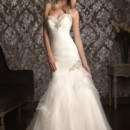 130x130 sq 1365485678803 allure bridal 9002
