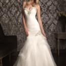 130x130 sq 1365485678803 allure bridal 9002