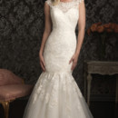 130x130 sq 1365485709667 allure bridal 9025