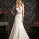 130x130 sq 1365485751722 allure bridal 9004