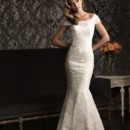 130x130 sq 1365485801955 allure bridal 9000