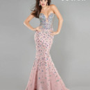130x130 sq 1365491012318 jovani 2013 prom dress 944
