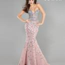 130x130 sq 1365491012318 jovani 2013 prom dress 944