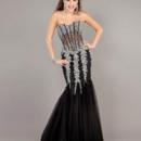 130x130 sq 1365491015699 jovani 2013 prom dress 5908