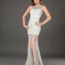 130x130 sq 1365491021243 jovani 2013 prom dress 6569