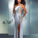 130x130 sq 1365491024813 macduggal prom dress 2577a