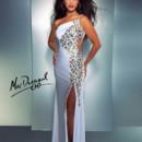 130x130 sq 1365491024813 macduggal prom dress 2577a