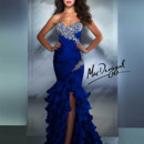 130x130 sq 1365491033334 macduggal prom dress 4970m