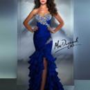 130x130 sq 1365491033334 macduggal prom dress 4970m