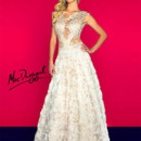 130x130 sq 1365491037194 macduggal prom dress 61162r