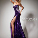 130x130 sq 1365491039860 tony bowls prom dress tbe113711
