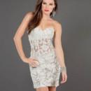 130x130 sq 1365491148535 jovani 2013 prom dress 72765