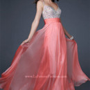 130x130 sq 1365491153128 lafemme prom dress 16802