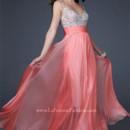 130x130 sq 1365491153128 lafemme prom dress 16802