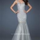 130x130 sq 1365491155740 lafemme prom dress 18156