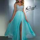 130x130 sq 1365491158009 macduggal prom dress 64364a