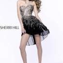 130x130_sq_1365491170126-sherrihill8443